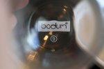 Marka Bodum oferuje szalenie urozmaiconą bazą dodatków do mieszkania, jeżeli chodzi o modne produkty