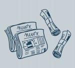 Nowoczesne gazetki reklamowe