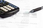 W jaki sposób zarobić na podatku