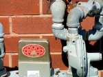 Taryfa gazowa – jaka jest jej istota dla klienta, który pragnie możliwie zminimalizować ponoszone przez nią nakłady?
