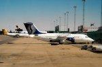 Spóźniony lot zadośćuczynienie, odszkodowania dla pasażerów