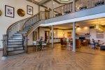Bezpieczny dom – o czym musimy pamiętać, aby poszczególne pomieszczenia były jak najbardziej komfortowe oraz funkcjonalne?
