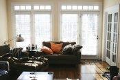 Stylowy dobór oświetlenia do mieszkaniowej przestrzeni fundamentem dla otrzymania powalającego efektu
