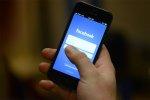 Jak opłaca się teraz opłacalnie promować się na Facebooku