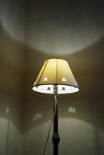 Nowoczesne oświetlenie, lampy podłogowe i łazienkowe- ważny element urządzania mieszkania bądź domu wpływający na komfort mieszkania.