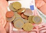 Potrzebujesz prędkich pieniędzy? Podejdź rozsądnie do pożyczek pozabankowych.