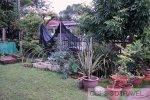 Umiejętne zaaranżowanie ogródków to ważna umiejętność