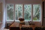 Myjka do okien znacznie ułatwia ich czyszczenie