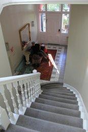 Goście odwiedzający pensjonat liczą na wspaniałe warunki, zatem powinieneś nabyć piękne wyposażenie oraz dodatki