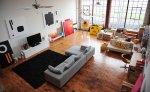 Jak aranżować mieszkanie? Na co zwracać uwagę? Jakiego rodzaju rozwiązanie aranżacyjne są szczególnie interesujące?