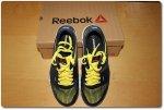 Jakie są buty sportowe Mc Arthur i dlaczego warto je mieć w swojej szafie by prezentować trendy każdego dnia?