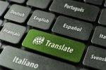 Trudna praca tłumacza przysięgłego