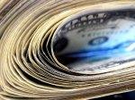 Dynamiczny rozwój firm które udzielają internetowe pożyczki, zalety tego typu produktów finansowych.