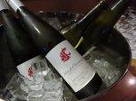 Wyjątkowy smak win z różnych stron świata