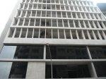 Dla ludzi szukających mieszkania bez wątpienia istotne będą oferty dewelopera