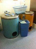 Gruz – w jakich miejscach pozbywać się odpadów?