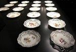 Porcelana Loveramics przedstawia się wspaniale