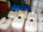 Gromadzenie i sprzedaż biologicznych depresatorów, nawozów i paliw może być łatwa