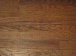 Ogrzewanie podłogowe – jakie panele są dobre?