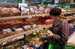Kilka mitów oraz faktów na temat promocji, które co rusz są ogłaszane przez sklepy wielkopowierzchniowe