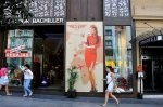 Reklama na billboardzie – czemu warto?