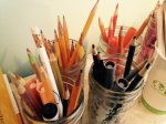 Niejedna hurtownia artykułów biurowych poleca kupującym materiały biurowe Śląsk – oferujące okazałą gamę produktów