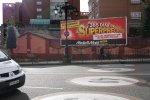 Billboardy –  jakim sposobem je współcześnie wybierać, aby zagwarantowały one faktycznie efektywną reklamę?