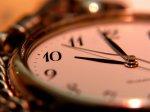 Nowoczesne zegary ścienne nie muszą okazać się nudne – sprawdź na ten temat  więcej