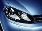 Gdy potrzebujemy zaoszczędzić koszta związane z samochodem, zamontujmy światła led do jazdy dziennej