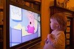 Filmy dla dzieci powinny okazać się ciekawe