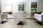 Profesjonalne meble oraz przybory do salonów kosmetycznych