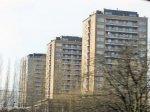Komu zlecić zarządzanie mieszkaniową wspólnotą, by się obyło bez sporów sąsiedzkich?