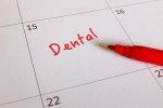 Kalendarz A5jest wyjątkowo przydatny dla ludzi którzy mają wiele obowiązków.