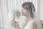 Na jakie szczegóły powinno się odnieść uwagę w przygotowywaniu ślubu?