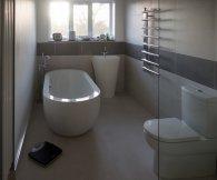 Wyposażenie domu musi być nie tylko oryginalne, ale również praktyczne i wytrzymałe.