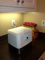 Sterylizator parowy będzie niezbędny, jeżeli masz noworodka w domku, natomiast dezynfektory pomocne będą w każdym gabinecie lekarskim