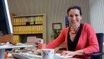 Profesjonalne i fachowe doradztwo fiskalne w Olsztynie
