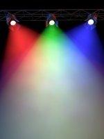 Co korzystnie wiedzieć o LED? Jakie ma walory i od czego zależna jest jej budząca podziw trwałość