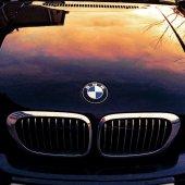 Standardowe BMW, a tuning BMW e36 to całkowicie inne rozwiązania