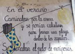 Jesteś zmuszony przełożyć coś z hiszpańskiego? Zatrudnij profesjonalnego tłumacza, jaki zagwarantuje ci szybką i uczciwą usługę