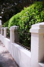 Jakiego typu ogrodzenie powinno się zastosować w naszym domu?