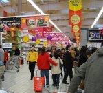 Z jakich sprzętów korzystają zarządcy sklepów wielkopowierzchniowych, żeby chronić się przed kradzieżami