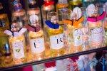 Zakup kosmetyków w kompetentnej perfumerii internetowej