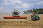 Jak nabyć sprzęt rolniczy, który będzie niezawodny i funkcjonujący przez wiele lat? Pamiętajmy o najważniejszych kwestiach