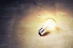 Żarówki LED E27 oraz profile LED z całą pewnością będą niezrównane w niejednym domu