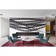 Praktyczne dopełnienia do przestrzeni mieszkania, które zapewnią nowy poziom designerskiej atmosfery