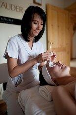 Najnowsze ekologiczne kosmetyki do pielęgnacji oczu