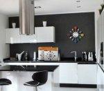 Jakie elementy akcesoriów warto kupić do naszej kuchni?