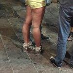 Modne oraz nowatorskie obuwie damskie – sneakersy