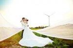 Organizowanie wesela – jak wybrać idealną salę, w której odbędzie się przyjęcie ślubne